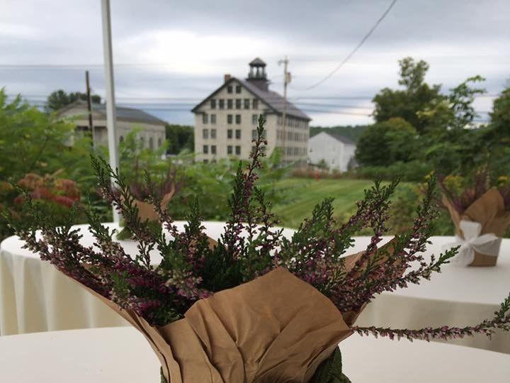 Tmx 1502130732140 1435863112474420286305846594956949845015254n Enfield, New Hampshire wedding venue