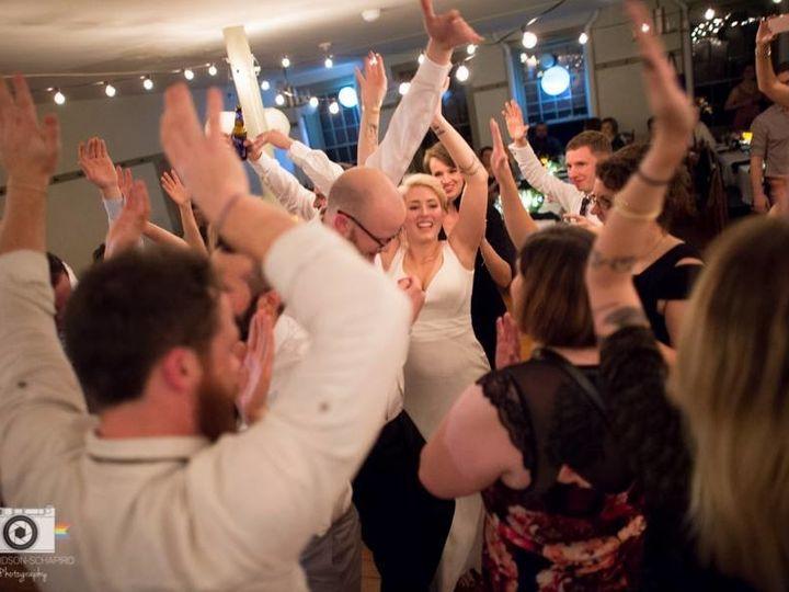 Tmx 1502130756664 Helm Powell Dancing Meeting Room 6 Enfield, New Hampshire wedding venue