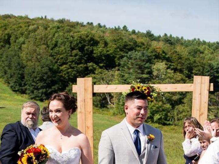 Tmx 1502130787744 1465007210736125260901356592955013751329543n Enfield, New Hampshire wedding venue