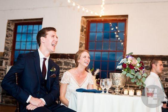 Tmx 1502131325340 D09cf88fd0624ab35a33bc488668c5f6 Enfield, New Hampshire wedding venue