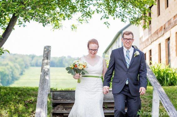 Tmx 1502131351409 E9dba444a692788f1164e70f3f41977f Enfield, New Hampshire wedding venue