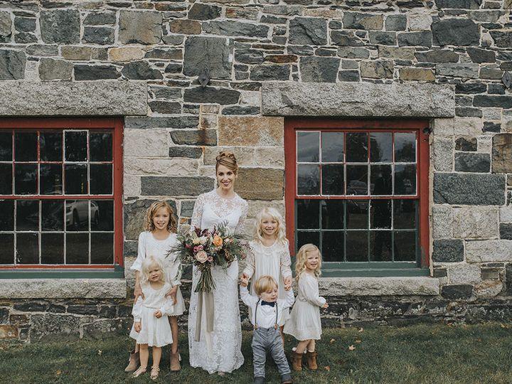 Tmx 1502132581139 Tessa 41 Blog Wedding Blog Enfield, New Hampshire wedding venue