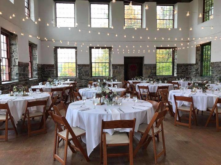 Tmx 1502132793677 1472055312777702355977634809577741390021871n Enfield, New Hampshire wedding venue