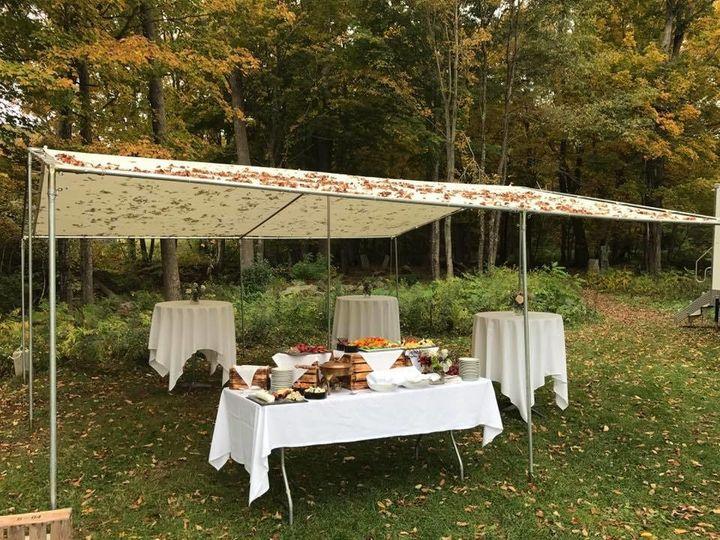 Tmx 1502133181224 1472145712777703722644167465438988994386449n Enfield, New Hampshire wedding venue