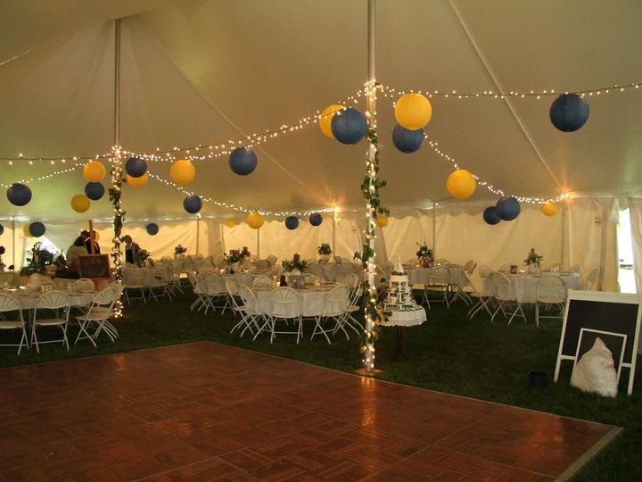 Tmx 1502133248367 Lockeeccher0321 Enfield, New Hampshire wedding venue