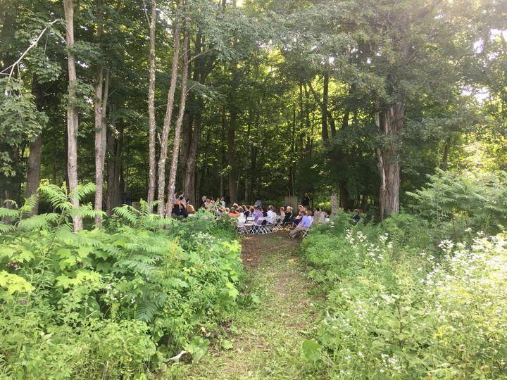 Tmx 1502135580516 Img6139 Enfield, New Hampshire wedding venue