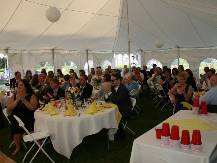 Tmx 1502135624699 316515764959054003144519386n Enfield, New Hampshire wedding venue