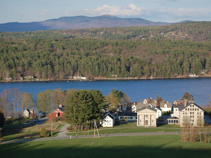 Tmx 1502135632147 1 Enfield, New Hampshire wedding venue