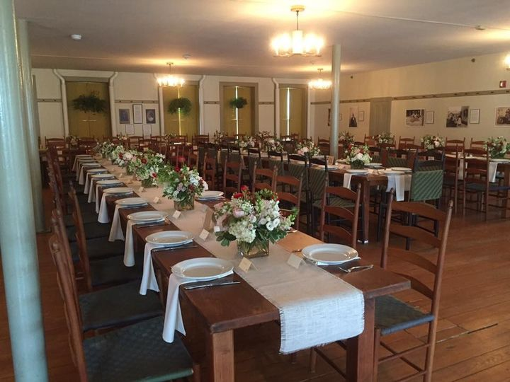 Tmx 1502135847238 1332190811586193241795223068935987317464918n Enfield, New Hampshire wedding venue