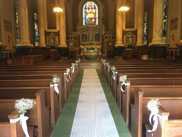 Tmx 1502136016928 Img6041 Enfield, New Hampshire wedding venue