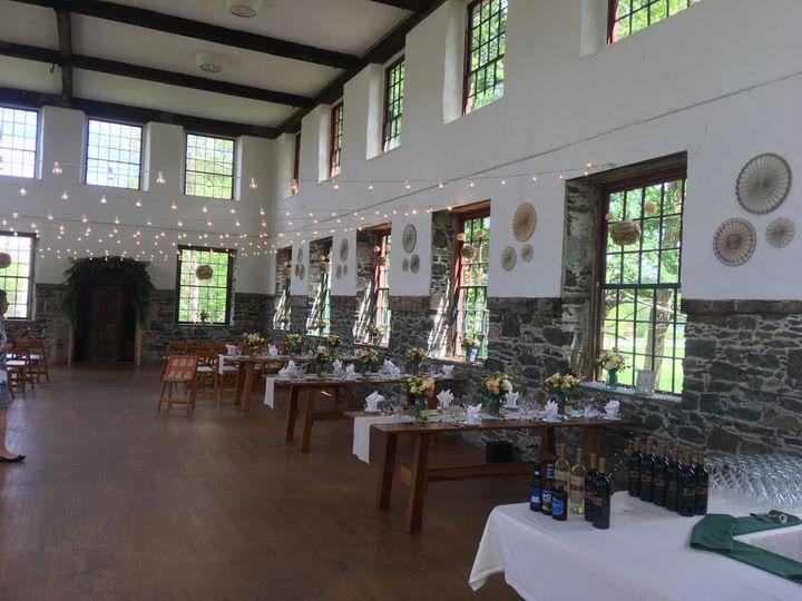 Tmx 1502136303832 Img4954 Enfield, New Hampshire wedding venue