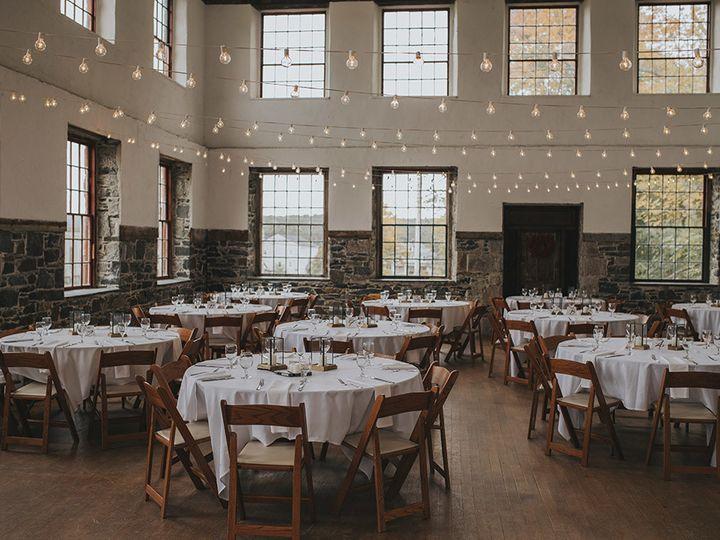 Tmx 1502136373034 Mccullough Liska Enfield, New Hampshire wedding venue