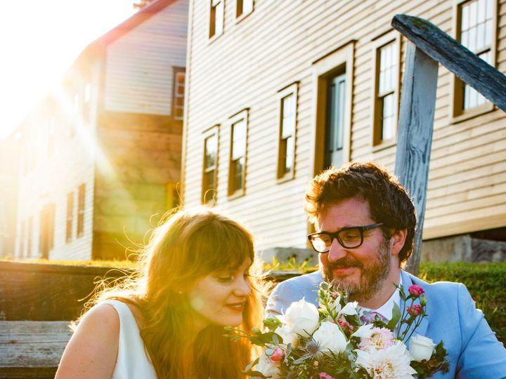 Tmx 2018 09 01 Anna David 401 51 403227 158991598989394 Enfield, New Hampshire wedding venue