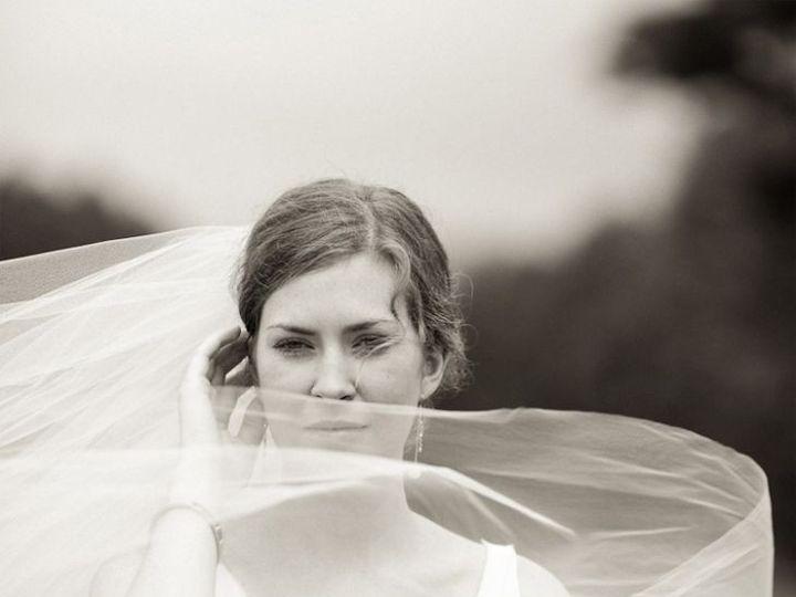 Tmx Bw Amy Joel Veil Portrait 51 403227 158991598376270 Enfield, New Hampshire wedding venue