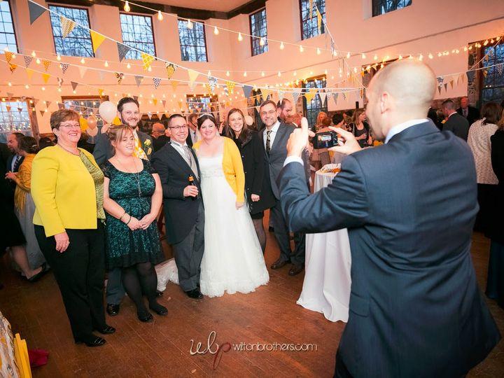 Tmx Green Loszewskiwedding Wm 348 51 403227 158991598649775 Enfield, New Hampshire wedding venue