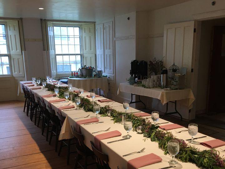 Tmx Img 5044 51 403227 158991598932148 Enfield, New Hampshire wedding venue
