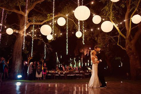 800x800 1369161231317 stringlightingjapanese paper lantern & Brilliant Event Lighting - Event Rentals - Encinitas CA - WeddingWire azcodes.com