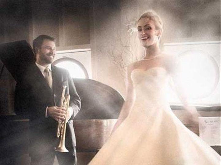 Tmx 1313768093574 Unknown Seattle wedding band