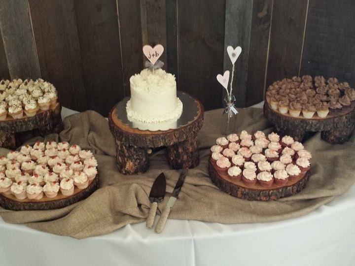 Tmx 1487916090646 106094577614868905816945052658858015891675n Bozeman wedding cake