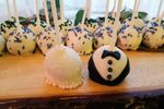 Cupcake Mountain Cupcakery image