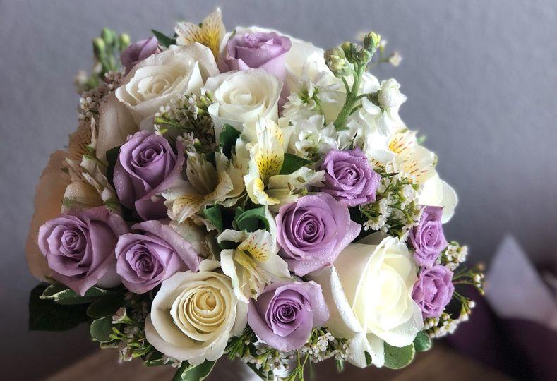 v florist 1 51 1053227