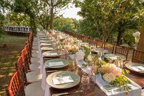 GiuliaB Weddings & Events