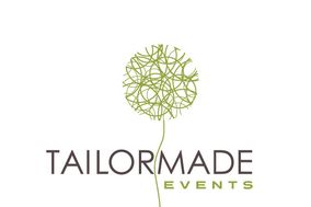 TailorMade Events