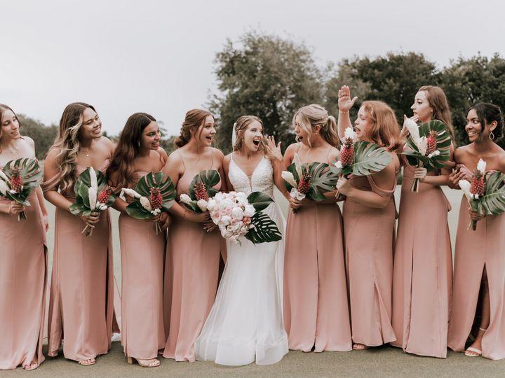 Tmx  Dsc1097 51 1014227 162290973590139 Miami, FL wedding videography