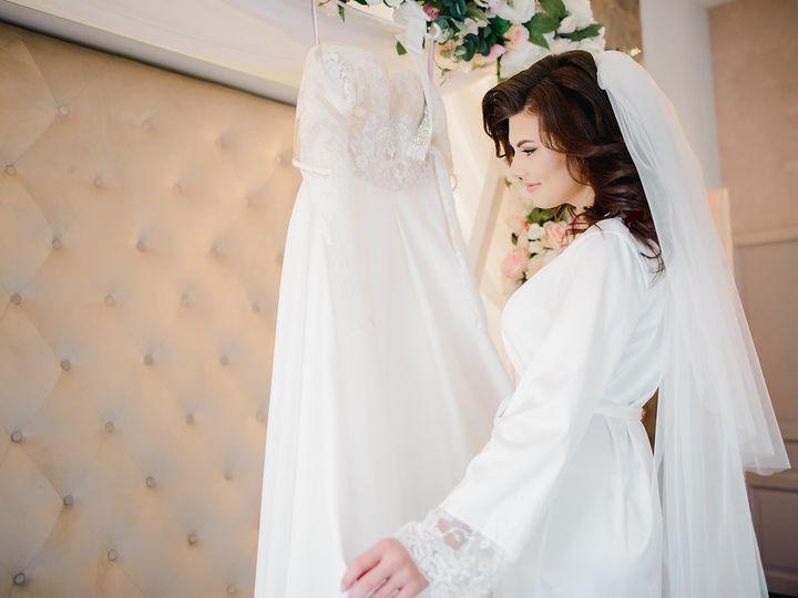 Tmx  Psa9639 51 1014227 1557368098 Miami, FL wedding videography