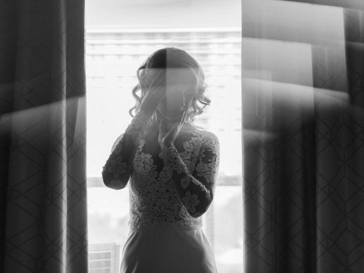 Tmx  Qs10675bwcopy 51 1014227 162290977796147 Miami, FL wedding videography