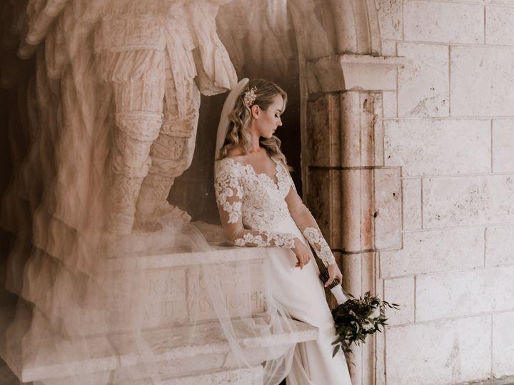 Tmx  Qs11060 51 1014227 162290984852187 Miami, FL wedding videography
