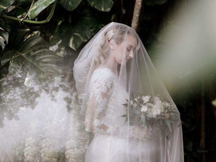 Tmx  Qs11484 51 1014227 162290980739604 Miami, FL wedding videography