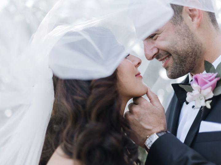 Tmx  Qs11546 51 1014227 162290980267489 Miami, FL wedding videography