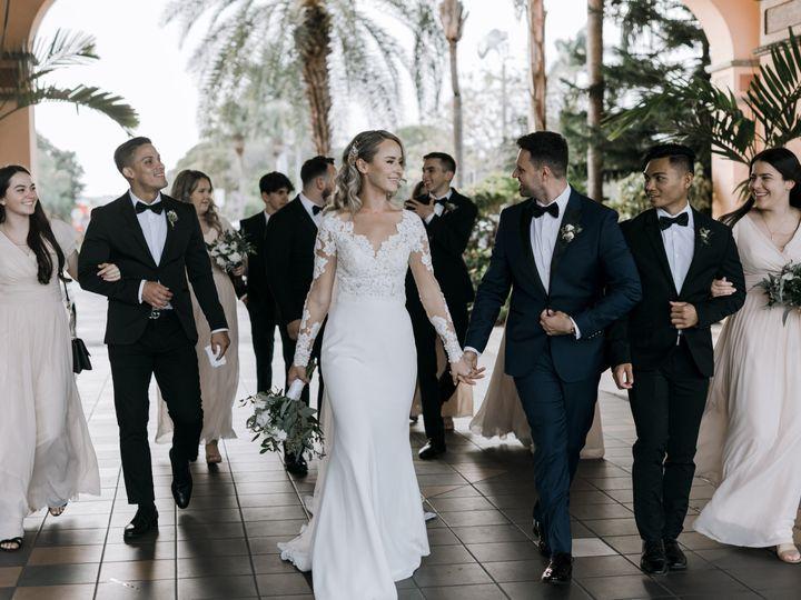 Tmx  Qs12210 51 1014227 162290986126562 Miami, FL wedding videography