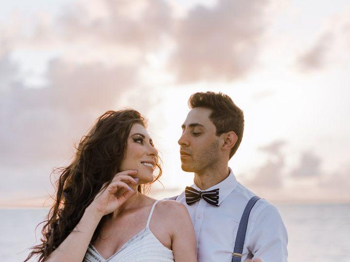 Tmx  Qs12351 51 1014227 162290983979433 Miami, FL wedding videography