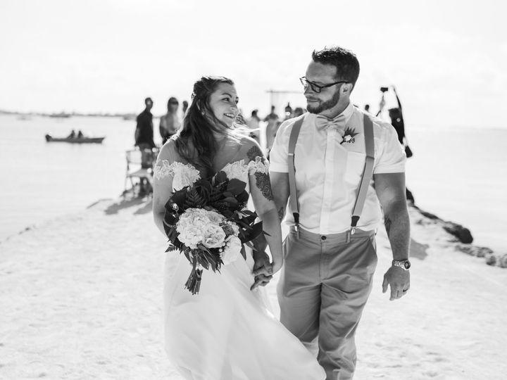 Tmx  Qs12394 51 1014227 162290981737951 Miami, FL wedding videography