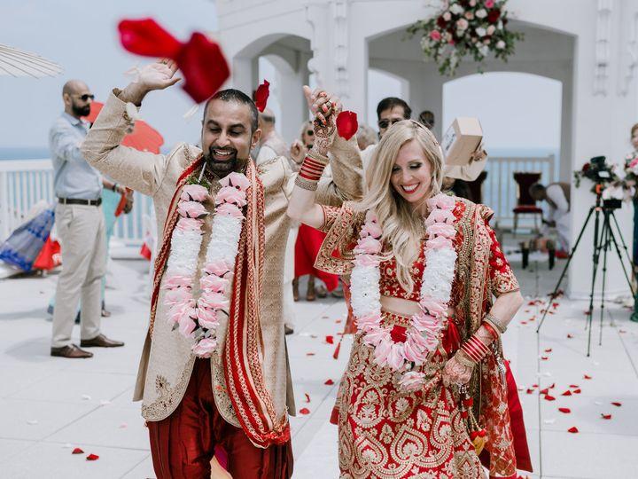 Tmx  Qs12905 51 1014227 162290994059291 Miami, FL wedding videography
