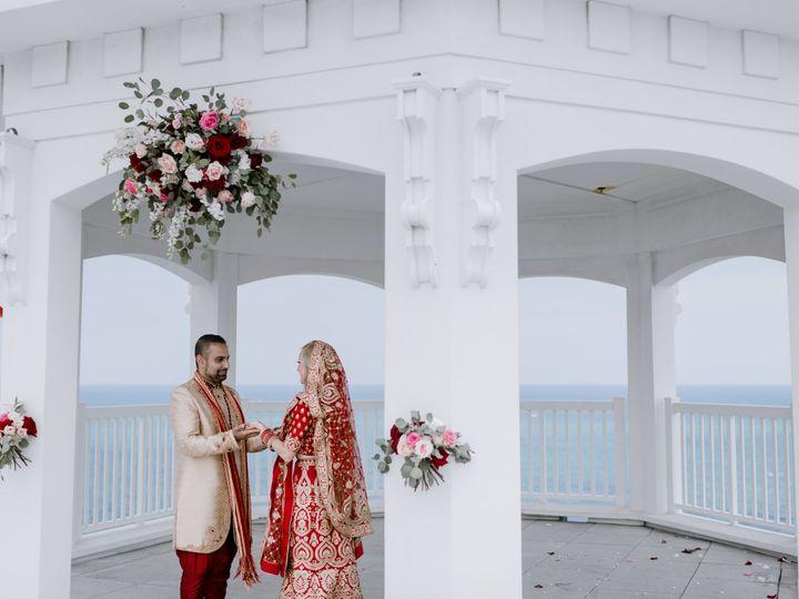 Tmx  Qs12994 51 1014227 162290989328549 Miami, FL wedding videography