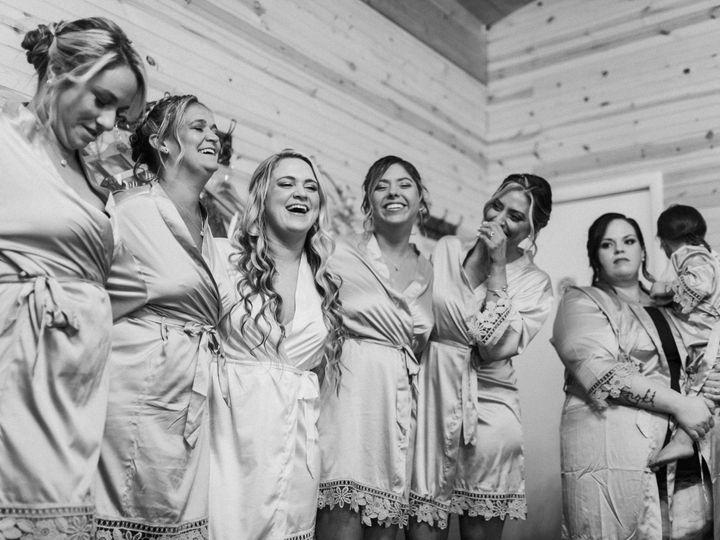 Tmx  Qs13018 51 1014227 162290988456928 Miami, FL wedding videography