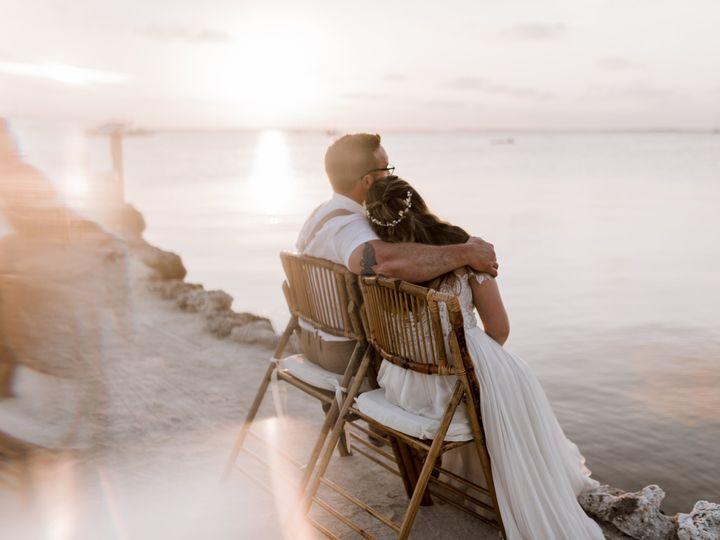Tmx  Qs13122 51 1014227 162290992227775 Miami, FL wedding videography