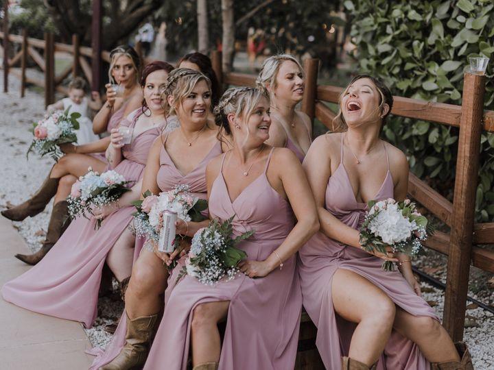 Tmx  Qs14162 51 1014227 162290988898173 Miami, FL wedding videography