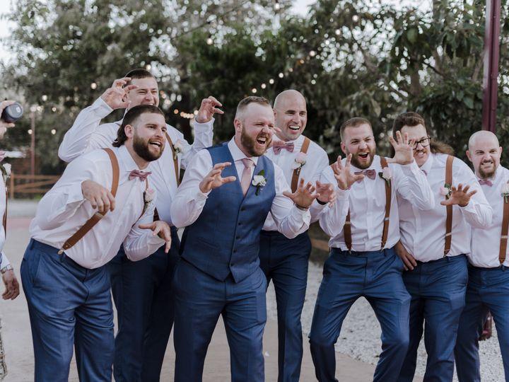 Tmx  Qs14238 51 1014227 162290995277041 Miami, FL wedding videography