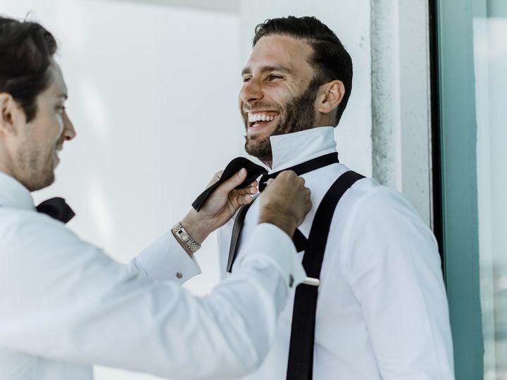 Tmx  Qs14678 51 1014227 162290997425279 Miami, FL wedding videography