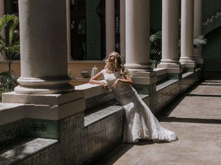 Tmx  Qs14831 51 1014227 162290996879940 Miami, FL wedding videography