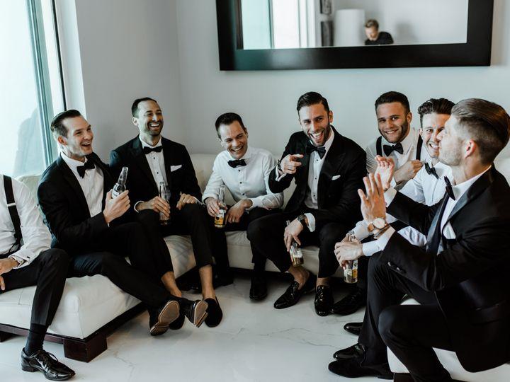 Tmx  Qs14893 51 1014227 162290992353083 Miami, FL wedding videography