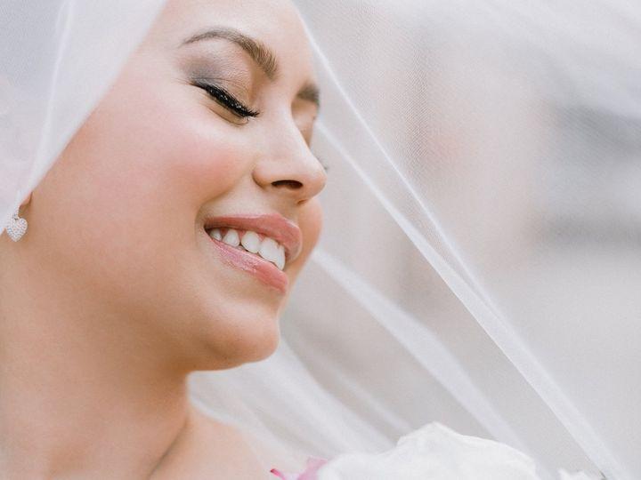 Tmx  Qs14917copy 51 1014227 162290999781286 Miami, FL wedding videography