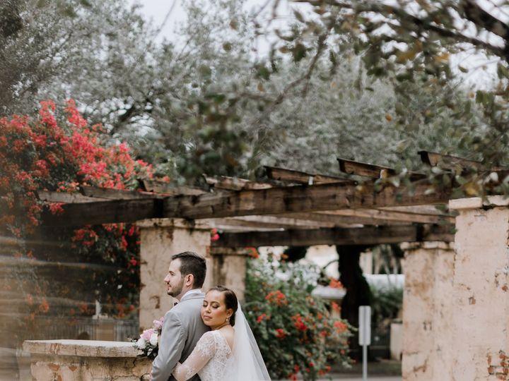 Tmx  Qs15101 51 1014227 162291003970722 Miami, FL wedding videography