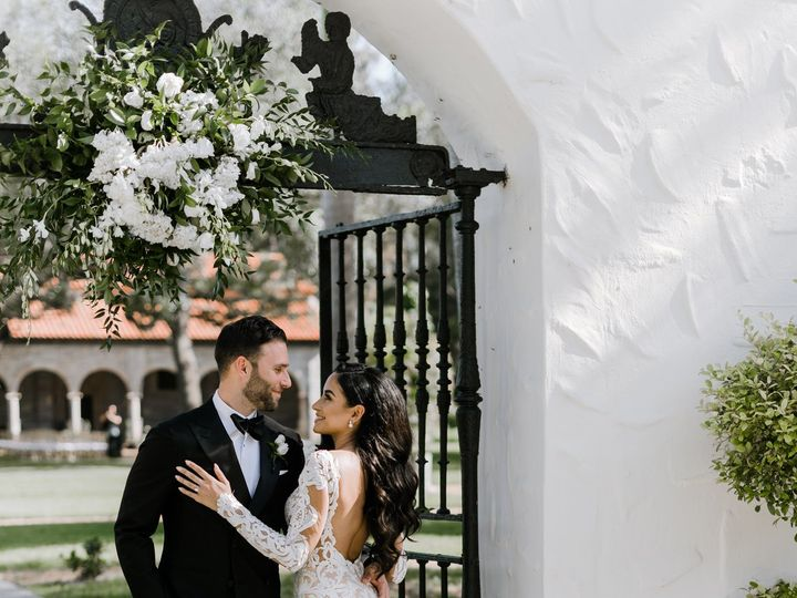 Tmx  Qs15216 51 1014227 162291000250842 Miami, FL wedding videography