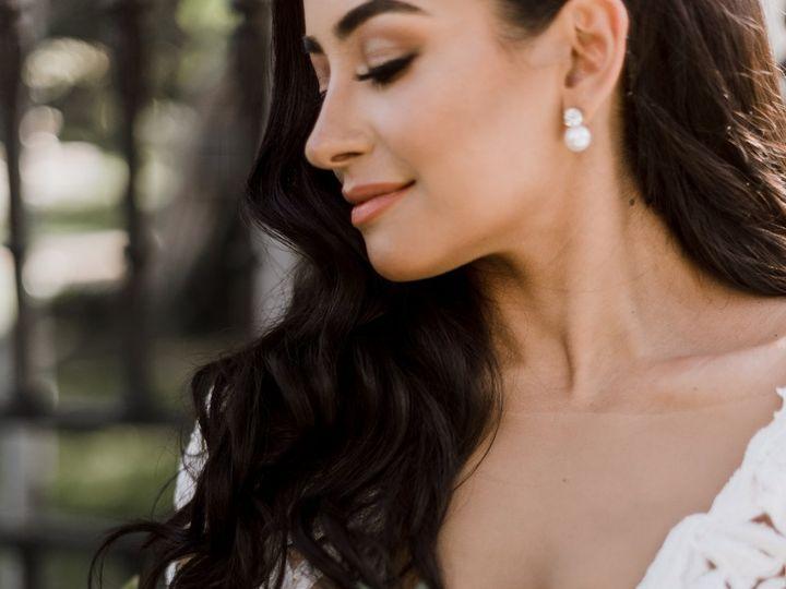 Tmx  Qs15272 51 1014227 162290995241125 Miami, FL wedding videography