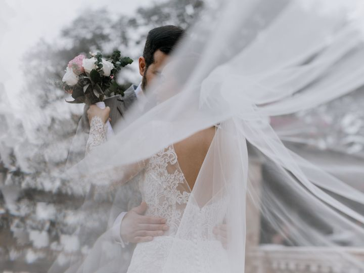 Tmx  Qs15323 51 1014227 162291001363451 Miami, FL wedding videography